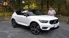 volvo cx40 2019 2019 volvo xc40 review they ve got another winner