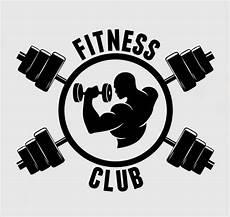 Fitness Logo Design 41 Fitness Logo Design For Inspiration Psd Ai Eps