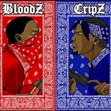 Bloods Vs Crips Bloods Vs Crips Bloodsvcrips Twitter