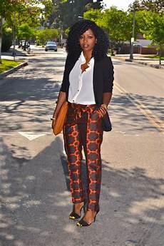american fashion designers 20 black fashion