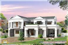Home Design 3d Pictures Transcendthemodusoperandi Indian Style 3d House Elevations