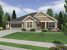 one story house plans 2000 sq ft cottage house plans