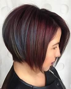 frisuren dickes haar pony 21 haircuts hairstyles for thick hair sensod
