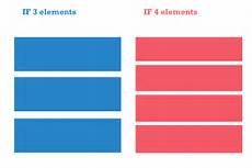 css div height html how to give dynamic height if div added dynamically