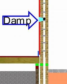 Picking Walls Penetrating D D