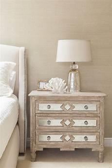 25 nightstands worthy of sleeping next to home decor