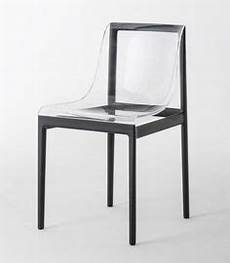 pinch chair chair stackable dining chairs