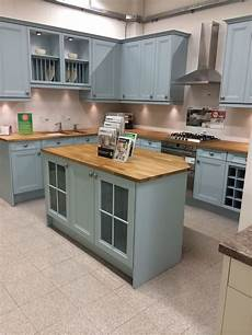 Kitchen Lights Homebase Valetti Blue Homebase This Was My Original Thought Pea