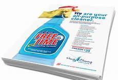 How To Make A Good Leaflet Make A Leaflet Design Easily Customize Leaflet Templates