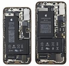iphone x wallpaper engine iphone xs max component costs estimated at 453 updated