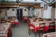 ristorante il cortile roma al cortiletto frascati restaurant reviews photos