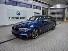 2019 bmw 550i 0 60 2019 bmw 550i specs release date review and