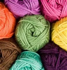 shine worsted yarn knitting yarn from knitpicks