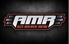 Racing Logo Design Smd Creates New Logo Design For Nascar Whelen All American