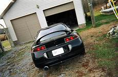 Eclipse Edm Lights Who S Got Nice 2g Eclipse Taillights Dsmtuners