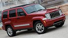 2019 Jeep Liberty by 2019 Jeep Liberty Release Date Techweirdo