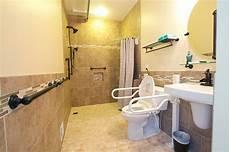 ada bathroom designs ada bathroom remodel contemporary bathroom dc metro