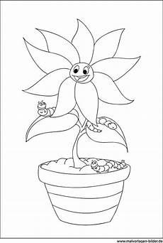 Blumen Malvorlagen Xl Malvorlagen Zum Ausdrucken Xl Malvorlagen