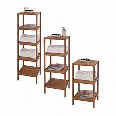 Bamboo Bath Furniture Bed Bath Beyond Creative Bath Ecostyles Shelf Bamboo Tower Bed Bath And