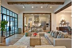 Luxury Living Rooms Living Room Sizes An Architect Explains Architecture Ideas