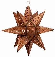 Moravian Tin Star Light Quintana Roo Tin Moravian Star Pendant Light Amp Reviews