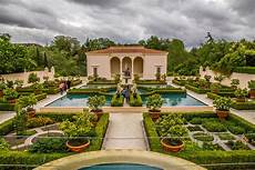 italian renaissance garden photograph by j lai