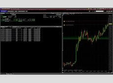 Interactive Brokers Api Limits, Adjustable Stop Orders