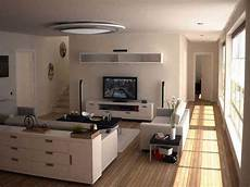 interior of homes attractive interior designs for small houses in the