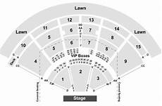 Pnc Arena Seating Chart Charlotte Pnc Music Pavilion Charlotte Tickets With No Fees At
