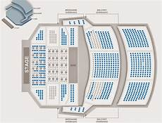 Wilbur Theater Seating Chart Ticketmaster Mini Angels Usa Spring 2015 Tour Venue Details