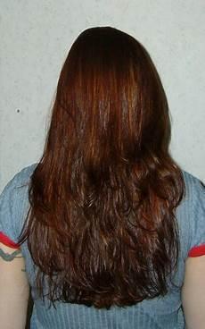 Light Mountain Henna Mahogany Light Mountain Henna Long Hair Community Long Hair