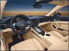 progressive designs car upholstery custom upholstery