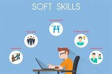 Skill Job Soft Skills 1 1 M M Deemed To Be University