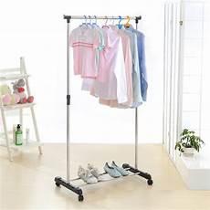 indoor clothes rack rack clothes rack hanger floor drying racks cool