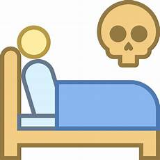 transparent get ready for bed clipart sleep in bed