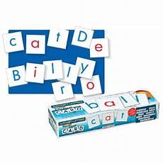 Cards And Pockets Color Chart Alphabet Letters Pocket Chart Card Set
