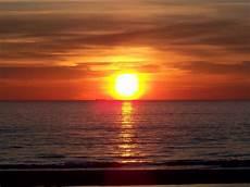 strand solnedgang panoramio photo of n 248 rlev strand noch ein