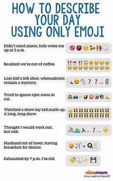 Stories Using Emojis 5 Paw Patrol Halloween Printables Emoji Day