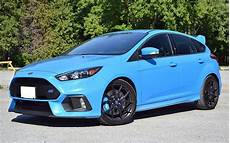 2019 Ford Focus Rs St by 2019 Ford Focus Rs N1 Reviews 2018 2019