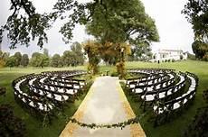 unique wedding ideas weddings by lilly