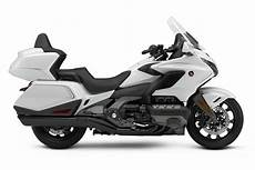 2020 honda gold wing honda reveals colors availability for 2020 gold wing line