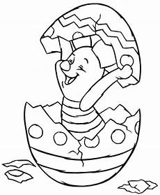Malvorlagen Ostern Kleinkinder Ostereier Zum Ausmalen Sch 246 Ne Geschenkidee F 252 R