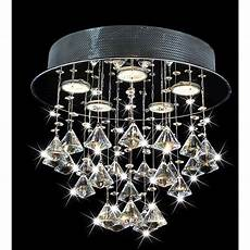 Lights And Chandeliers Online Online Shopping Bedding Furniture Electronics Jewelry