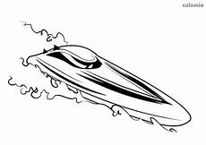 boats and ships coloring pages 187 free printable 187 boat