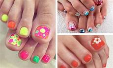 Toenail Design 51 Adorable Toe Nail Designs For This Summer Stayglam