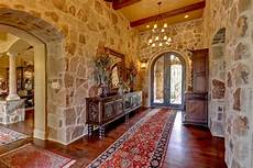 Interior Rock Wall 20 Wall Designs Decor Ideas Design Trends