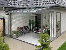 veranda a vetri chiusura veranda in vetro chiusura veranda amovibile