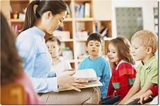 educacion infantil diferencia entre centro de educaci 243 n infantil y escuela