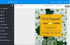 Free E Invitation Maker Design Invitations People Love Venngage Online
