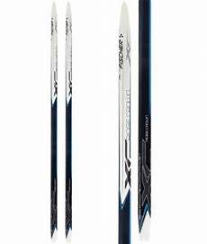 Fischer Ridge Crown Size Chart On Sale Cross Country Skis Nordic Xc Skis Free Shipping